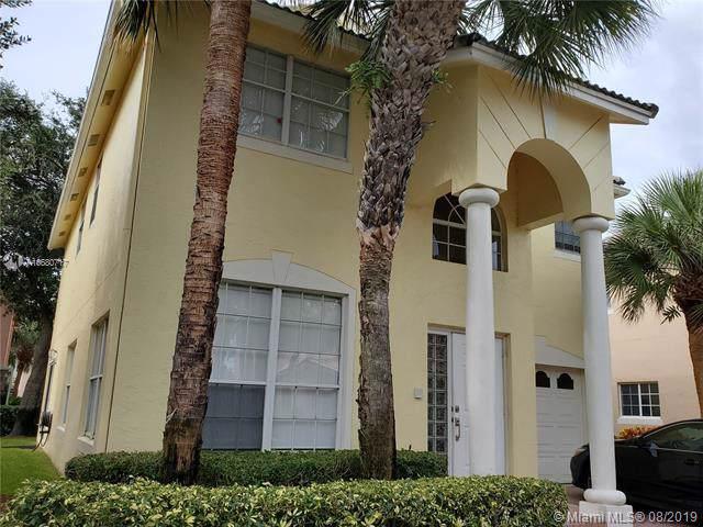 7330 Panache Way, Boca Raton, FL 33433 (MLS #A10680717) :: The Paiz Group