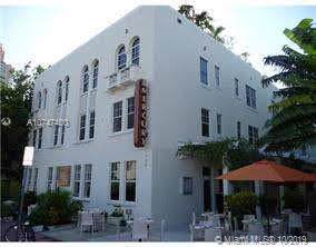 100 Collins Ave - Photo 1