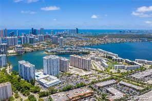 Aventura, FL 33160 :: United Realty Group