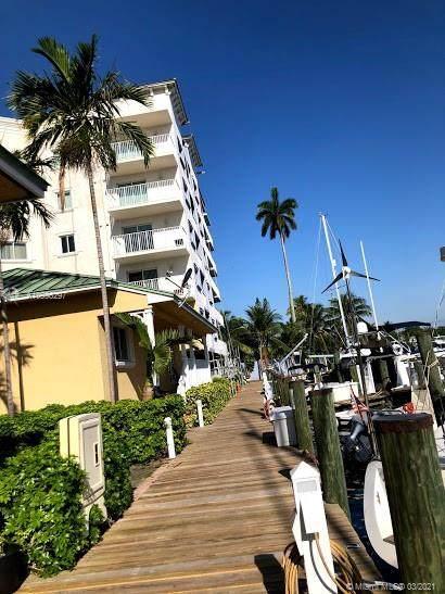 Miami, FL 33125 :: GK Realty Group LLC