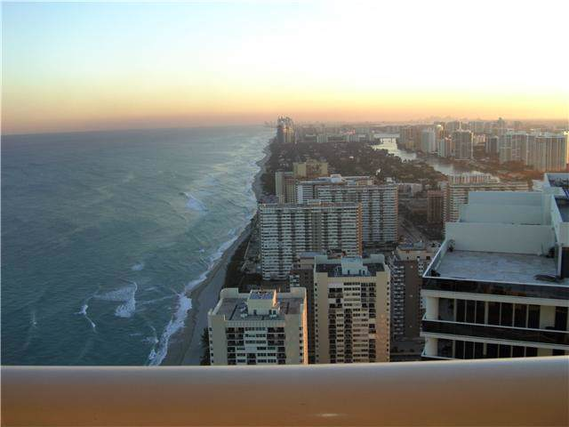 1830 Ocean Drive - Photo 1