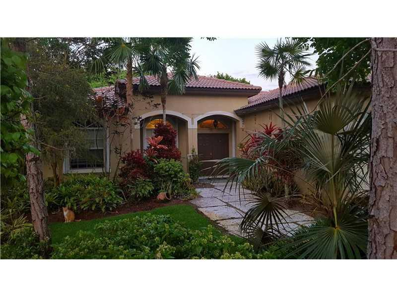 Homestead, FL 33035 :: United Realty Group