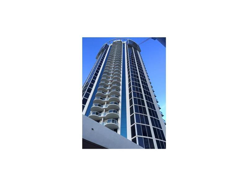 18671 Collins Ave #1804, Sunny Isles Beach, FL 33160 (MLS #A10152908) :: United Realty Group