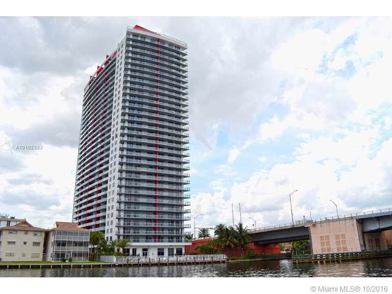 2602 Hallandale Beach Blvd - Photo 1