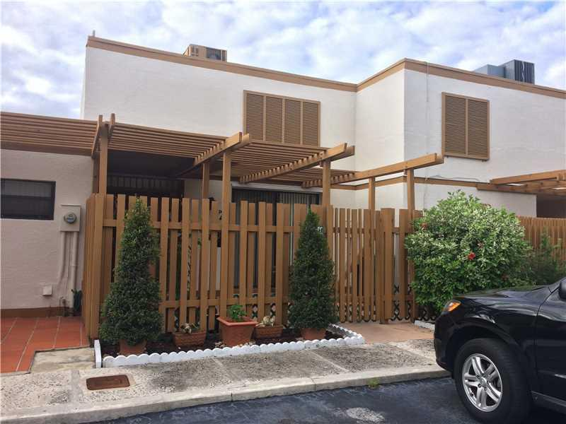 Miami, FL 33175 :: United Realty Group