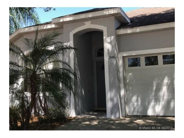 Other City - In The State Of Florida, FL 33897 :: The Teri Arbogast Team at Keller Williams Partners SW