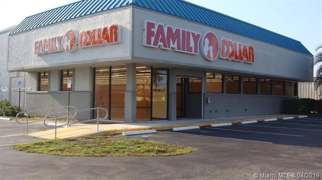 725 S Us Highway 1, Fort Pierce, FL 34950 (MLS #A10295546) :: Grove Properties