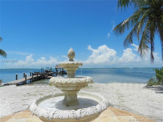 97240 Overseas Highway, Other City - Keys/Islands/Caribbean, FL 33037 (MLS #A10331015) :: Green Realty Properties