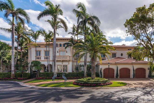 700 Sanctuary Drive, Boca Raton, FL 33431 (MLS #A10341016) :: Stanley Rosen Group
