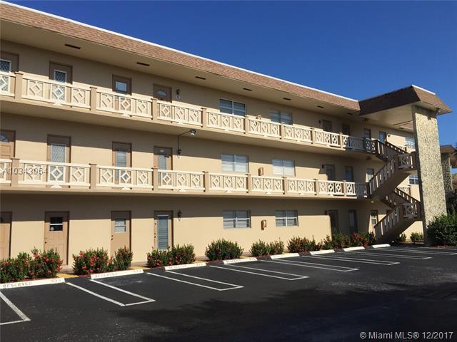 5001 W Oakland Park Blvd #109, Lauderdale Lakes, FL 33313 (MLS #A10343064) :: Prestige Realty Group