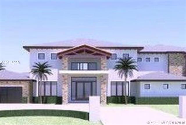 650 Golden Beach Dr, Golden Beach, FL 33160 (MLS #A10348239) :: The Teri Arbogast Team at Keller Williams Partners SW