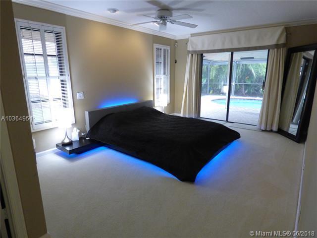 4 Bannock Rd, Palm Beach Gardens, FL 33418 (MLS #A10364951) :: Prestige Realty Group