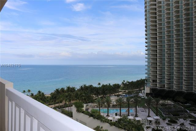 9801 Collins Ave 14U, Bal Harbour, FL 33154 (MLS #A10482175) :: The Riley Smith Group