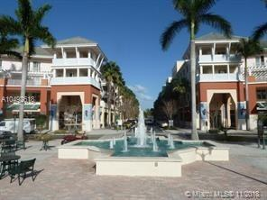 451 Schoolhouse Rd #451, Jupiter, FL 33458 (MLS #A10492618) :: Green Realty Properties