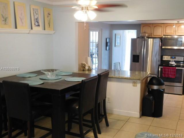 1634 SW 29th Ave, Fort Lauderdale, FL 33312 (MLS #A10508976) :: Green Realty Properties