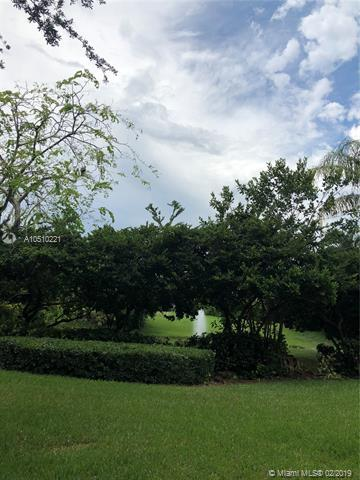 7367 Panache Way, Boca Raton, FL 33433 (MLS #A10510221) :: Laurie Finkelstein Reader Team