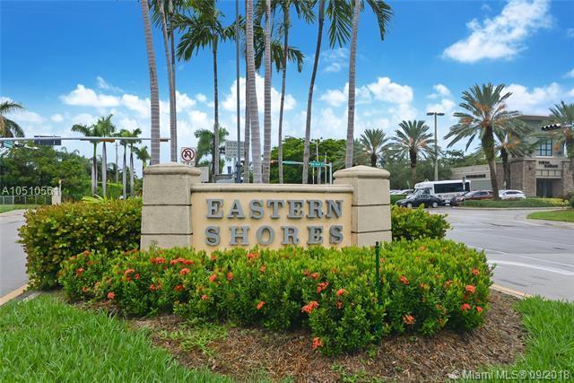 3342 NE 166, North Miami Beach, FL 33160 (MLS #A10510561) :: Prestige Realty Group
