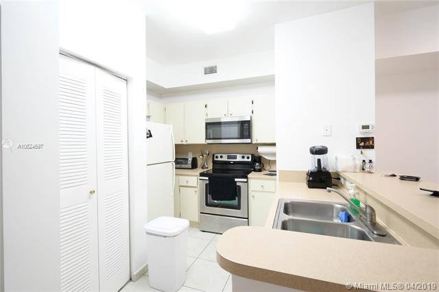 7250 114th Ave - Photo 1
