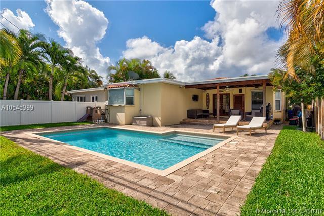 431 SW 25th Rd, Miami, FL 33129 (MLS #A10545399) :: Miami Villa Team