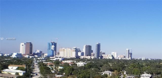 Fort Lauderdale, FL 33316 :: The Teri Arbogast Team at Keller Williams Partners SW