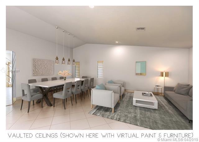 2365 NE 213th Ter, Miami, FL 33180 (MLS #A10598221) :: The Paiz Group