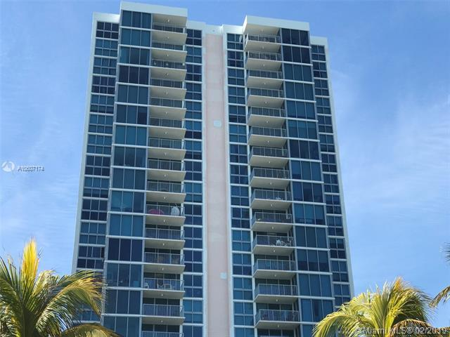 2655 Collins Ave #1705, Miami Beach, FL 33140 (MLS #A10607174) :: Grove Properties