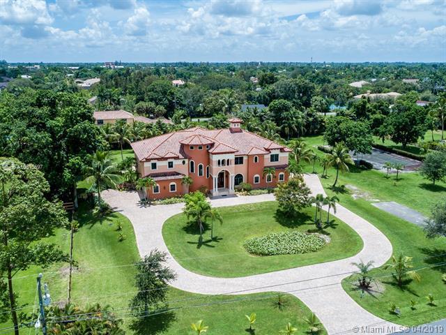 11930 NW 8th St, Plantation, FL 33325 (MLS #A10610597) :: GK Realty Group LLC
