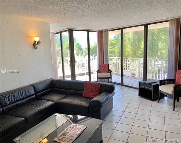 4000 Towerside Terrace #302, Miami, US 33138 (MLS #A10635132) :: The Teri Arbogast Team at Keller Williams Partners SW