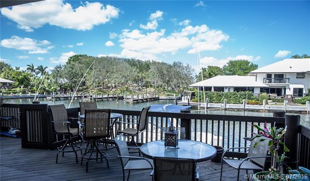5278 S Boca Marina Circle, Boca Raton, FL 33487 (MLS #A10636760) :: Grove Properties