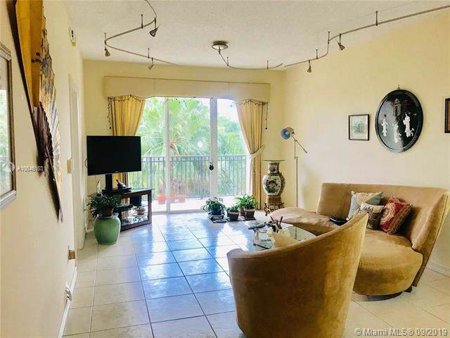 26 Royal Palm Way #404, Boca Raton, FL 33432 (MLS #A10646163) :: Ray De Leon with One Sotheby's International Realty
