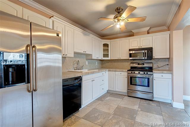5141 N Andrews Ave, Oakland Park, FL 33309 (MLS #A10646580) :: Grove Properties