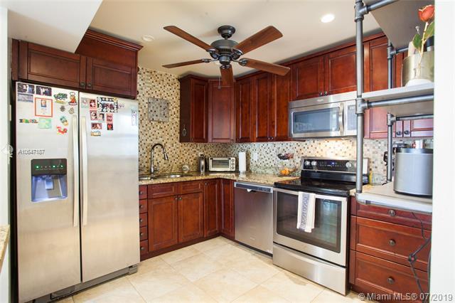 8553 W Boca Glades Blvd W B, Boca Raton, FL 33434 (MLS #A10647187) :: Castelli Real Estate Services