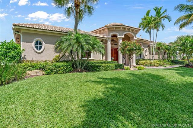 137 Pegasus Dr, Jupiter, FL 33477 (MLS #A10667877) :: Berkshire Hathaway HomeServices EWM Realty