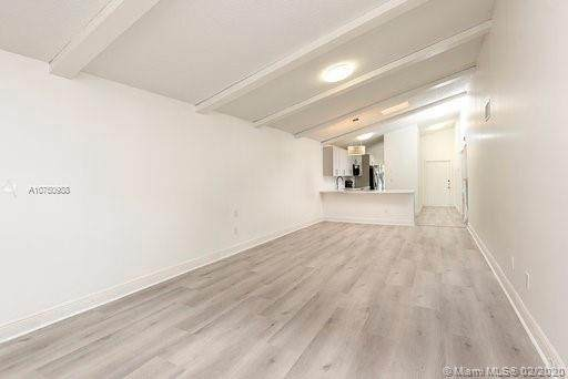 1712 71st Ave - Photo 1