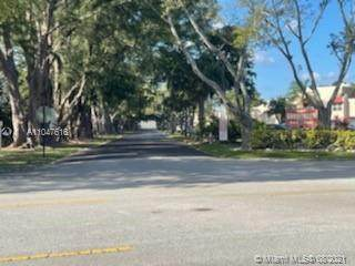 9481 Evergreen Pl - Photo 1