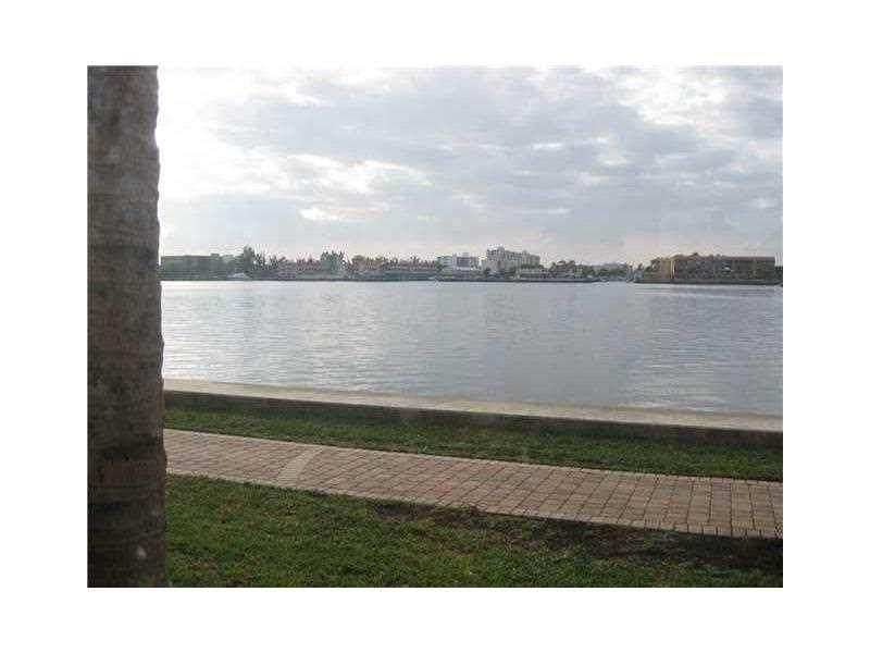 17150 Bay Rd - Photo 1