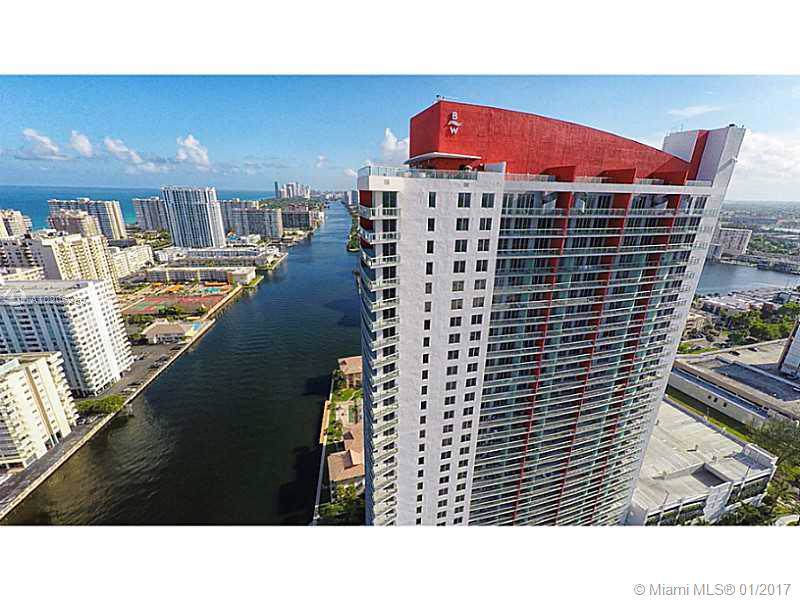 2600 Hallandale Beach Bl - Photo 1