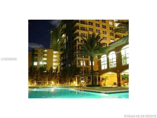 2080 S Ocean Dr Ph3, Hallandale, FL 33009 (MLS #A10209335) :: Grove Properties