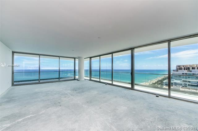 10201 Collins Ave 2401S, Bal Harbour, FL 33154 (MLS #A10240620) :: The Rose Harris Group