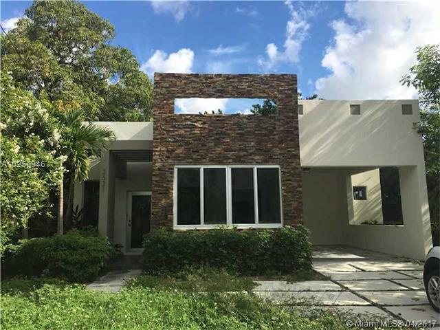 3621 Florida Avenue, Coconut Grove, FL 33133 (MLS #A10258946) :: The Riley Smith Group