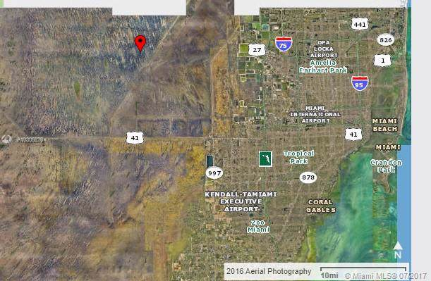 Miami, FL 33016 :: Grove Properties