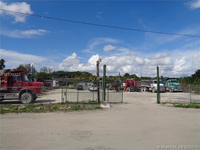 12025 NW 162nd St, Hialeah, FL 33018 (MLS #A10339322) :: Stanley Rosen Group