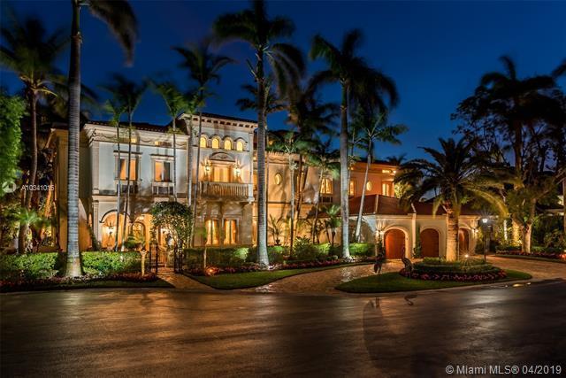 700 Sanctuary Drive, Boca Raton, FL 33431 (MLS #A10341016) :: Grove Properties