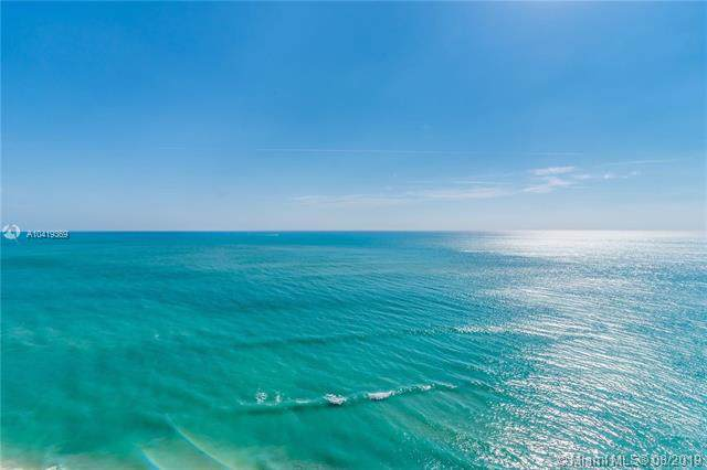 17001 Collins Ave #4207, Sunny Isles Beach, FL 33160 (MLS #A10419369) :: The Teri Arbogast Team at Keller Williams Partners SW