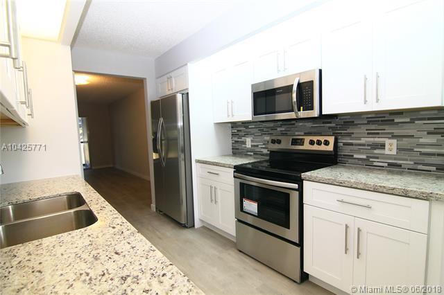1501 SW 131st Way 210P, Pembroke Pines, FL 33027 (MLS #A10425771) :: Green Realty Properties