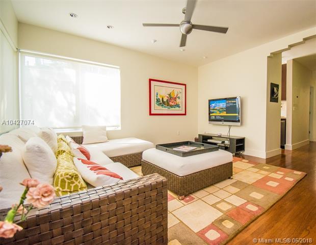 1751 James Ave #207, Miami Beach, FL 33139 (MLS #A10427074) :: The Teri Arbogast Team at Keller Williams Partners SW