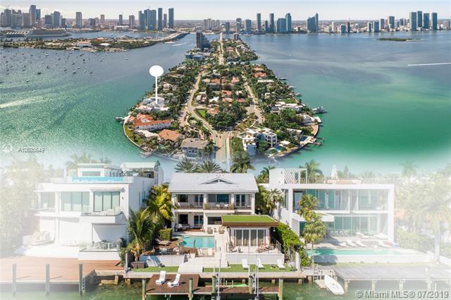 1376 S Venetian Way, Miami, FL 33139 (MLS #A10605649) :: The Teri Arbogast Team at Keller Williams Partners SW