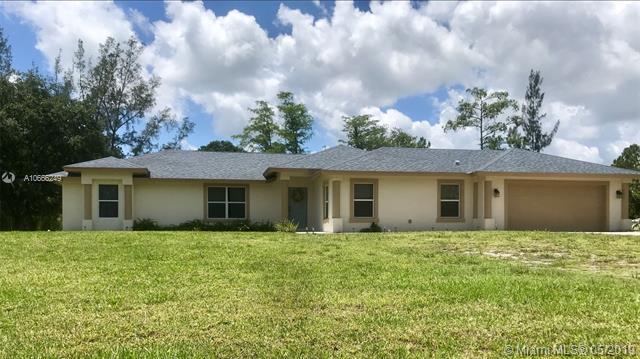 16882 W Pleasure Dr, Loxahatchee, FL 33470 (MLS #A10666249) :: RE/MAX Presidential Real Estate Group