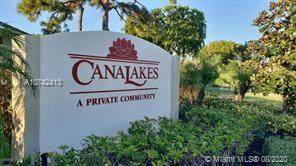 101 Shoreview Dr #101, Green Acres, FL 33463 (MLS #A10742413) :: The Pearl Realty Group