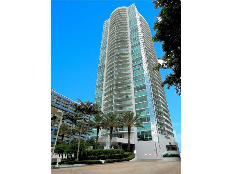 2101 Brickell Ave #1501, Miami, FL 33129 (MLS #A10152303) :: United Realty Group